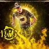 Yums: The Mixtape, Pt. 2