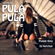 Pedale King Senta No Pula Pula (feat. DJ Ketcup) - Pedale King