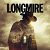 Longmire, Season 5 - TV Show - Moviza Store