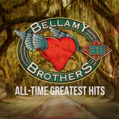 The Bellamy Brothers - Old Hippie
