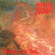Morbid Angel - Blessed Are the Sick (Full Dynamic Range Edition)