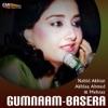 Gumnaam Basera