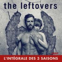 Télécharger The Leftovers, l'intégrale des 3 saisons (VOST) - HBO Episode 8
