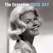 The Essential Doris Day - Doris Day - Doris Day
