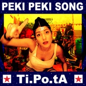 Peki Peki Song - Single