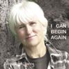 Francine Jarry - I Can Begin Again artwork