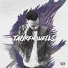 Hills and Valleys, Tauren Wells