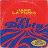 Jake La Furia - El Party (feat. Alessio La Profunda Melodia) artwork