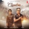 Chadra Single