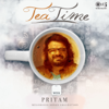Melodious Songs Collection: Tea Time with Pritam - Pritam