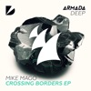 Crossing Borders - Single
