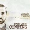 Bruno Conde