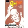 Rimjhim Vol. 1 Khawaja Khurshid Anwar