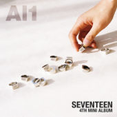 [Download] Don't Wanna Cry MP3