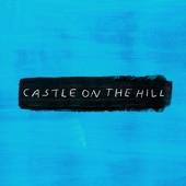 Castle on the Hill (Seeb Remix) - Single