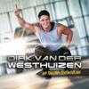 Dirk Van Der Westhuizen - Gooi Jou Suiker Op My (Remix) artwork