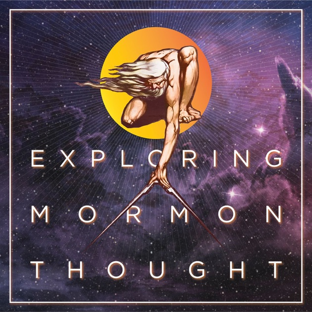 Exploring Mormon Thought: Volume 2, The Problems of Theism and the Love of God (Part 2)