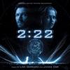 2 22 Original Motion Picture Soundtrack