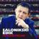 Любовь не купишь - Edik Salonikski