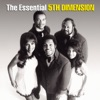 The Essential 5th Dimension