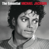 Michael Jackson - The Essential Michael Jackson  artwork