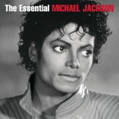 Michael Jackson - Don't Stop 'Til You Get Enough (Single Version)