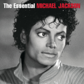 [Download] Heal the World MP3