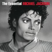 The Essential Michael Jackson - Michael Jackson - Michael Jackson