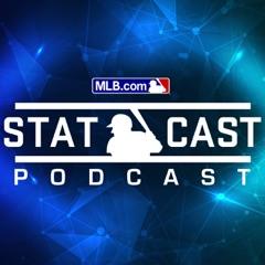 Statcast Podcast