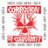 Eye For an Eye - Corrosion of Conformity
