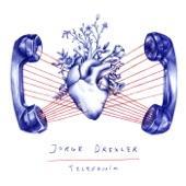 Jorge Drexler - Telefonía