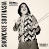 Showcase Southasia Vol 9