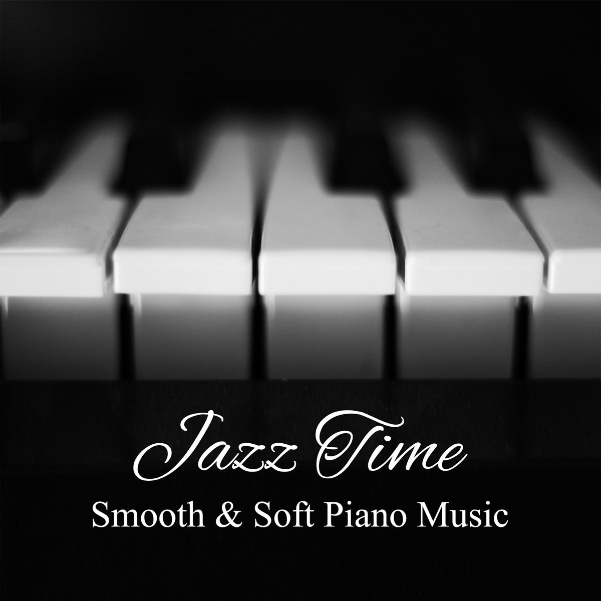 piano background music.html