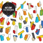 Hot Chip - Look After Me