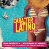 Carácter Latino 2017