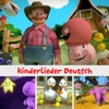 Kinderlieder Deutsch
