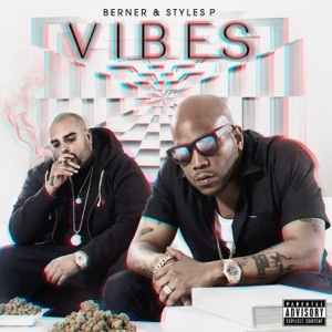 Vibes Mp3 Download