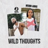 Wild Thoughts Single