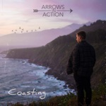 Arrows in Action - L.A. Sound