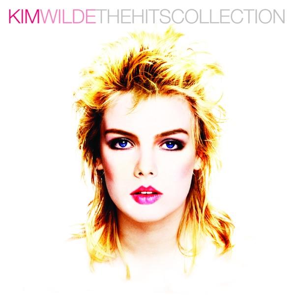 Kim Wilde mit Love Blonde