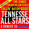 The Dance - The Tennessee All Stars