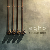 Square One - EP