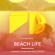 - Future Disco: Beach Life