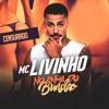 MC Livinho - Novinha do Bundão