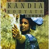 Kandia Kouyaté - Kandia Djeli Nana