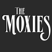 The Moxies - Main Street Drive-In