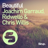 Beautiful - Single
