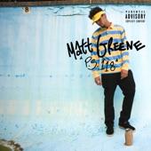 Matt Greene - P.S. 118