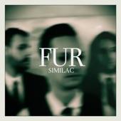 Fur - Similac