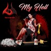 My Hell - Single